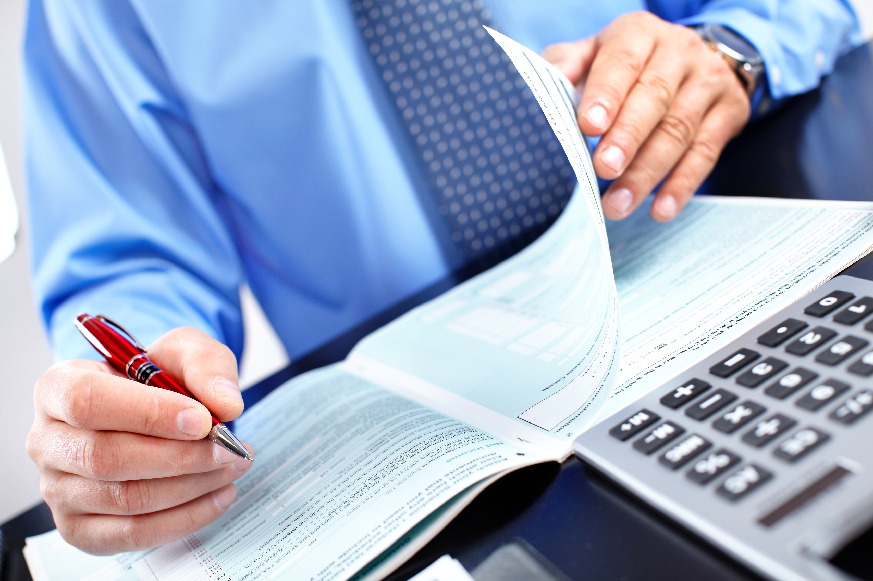 In Miami you can find The Best Accountant Service