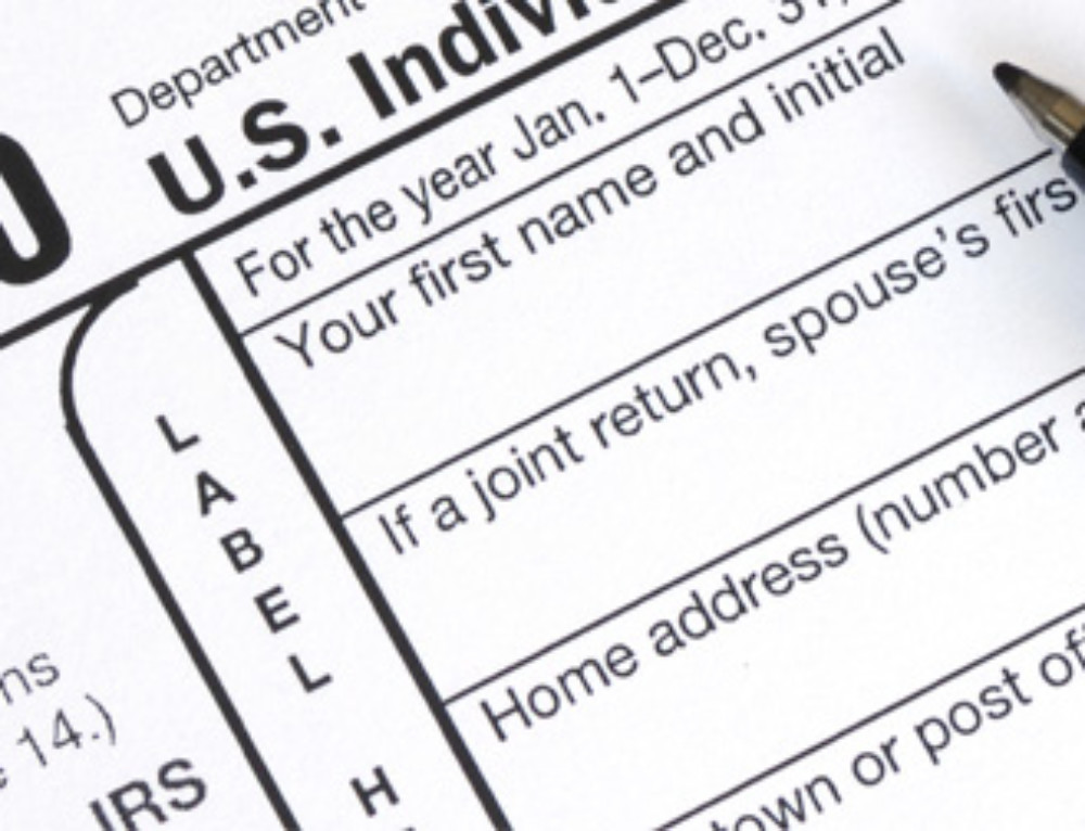 Get Ready For Tax Season- Tips To Avoid Last Minute Rash.